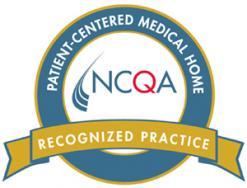 NCQA (The National Committee for Quality Assurance)