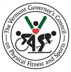 The Vermont Governor's Council on Physical Fitness and Sports