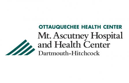 Ottauquechee Health Center logo