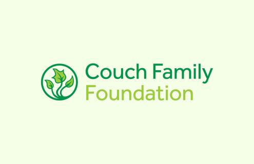 Couch Family Foundation